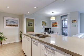 Photo 10: 206 3093 WINDSOR Gate in Coquitlam: New Horizons Condo for sale : MLS®# R2624700