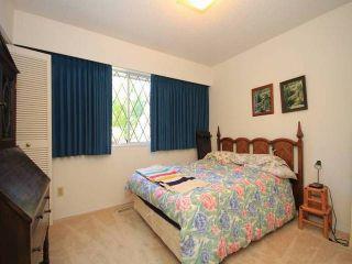 Photo 10: 10080 SPRINGMONT Drive in Richmond: Steveston North House for sale : MLS®# V1052808