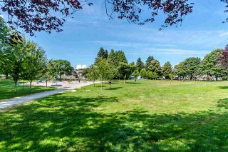 Photo 2: 3457 PRICE Street in Vancouver: Collingwood VE House for sale (Vancouver East)  : MLS®# R2485115