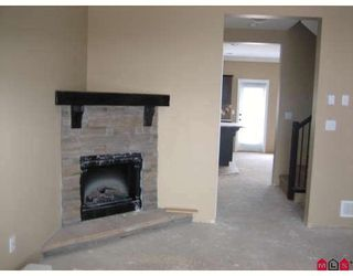 """Photo 3: 10 6498 SOUTHDOWNE Place in Sardis: Sardis East Vedder Rd Townhouse for sale in """"VILLAGE GREEN IN HIGGINSON"""" : MLS®# H2703182"""