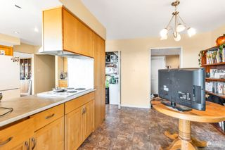 Photo 29: 960 YOUNETTE Drive in West Vancouver: Sentinel Hill House for sale : MLS®# R2599319