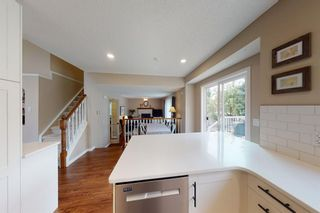 Photo 11: 9 Hawkbury Place NW in Calgary: Hawkwood Detached for sale : MLS®# A1136122