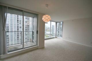 Photo 4: 1508 1438 RICHARDS Street in Azura 1: Home for sale : MLS®# V1060396