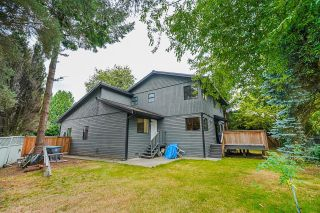 Photo 39: 10094 156B Street in Surrey: Guildford House for sale (North Surrey)  : MLS®# R2617142