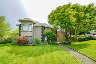 """Photo 32: 215 74 MINER Street in New Westminster: Fraserview NW Condo for sale in """"Fraserview"""" : MLS®# R2583879"""