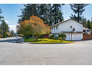 Photo 2: 1479 53A Street in Delta: Cliff Drive House for sale (Tsawwassen)  : MLS®# R2579866
