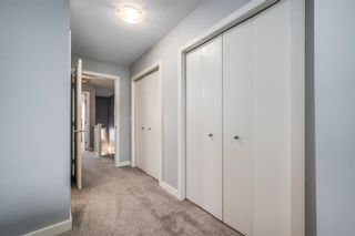 Photo 16: 10 Chaparral Ridge Park SE in Calgary: Chaparral Row/Townhouse for sale : MLS®# A1149327