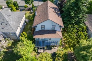 Photo 55: 517 Kennedy St in : Na Old City Full Duplex for sale (Nanaimo)  : MLS®# 882942
