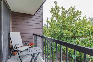 Photo 13: 208 3787 W 4TH AVENUE in Vancouver: Kitsilano Condo for sale (Vancouver West)  : MLS®# R2191070