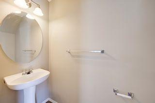 Photo 14: 125 2051 TOWNE CENTRE Boulevard in Edmonton: Zone 14 Townhouse for sale : MLS®# E4265794
