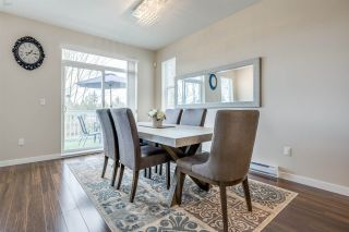 """Photo 6: 35 8355 DELSOM Way in Delta: Nordel Townhouse for sale in """"Spyglass at Sunstone by Polygon"""" (N. Delta)  : MLS®# R2550790"""