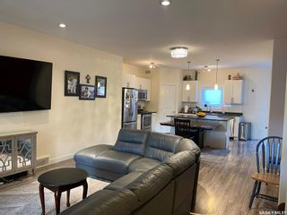 Photo 12: 2321 St. George Avenue in Saskatoon: Exhibition Residential for sale : MLS®# SK871744