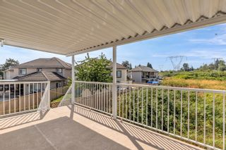 Photo 16: 13528 92 Avenue in Surrey: Queen Mary Park Surrey House for sale : MLS®# R2612934
