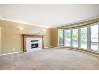 Photo 11: 33035 BANFF Place in Abbotsford: Central Abbotsford House for sale : MLS®# R2618157