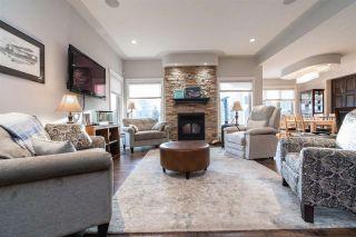 Photo 10: 84 53305 Range Road 273: Rural Parkland County House for sale : MLS®# E4241488