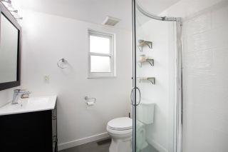 "Photo 10: 5275 4 Avenue in Delta: Pebble Hill House for sale in ""PEBBLE HILL"" (Tsawwassen)  : MLS®# R2557465"