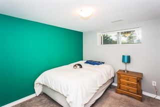 Photo 7: 858 COLUMBIA Street in Abbotsford: Poplar House for sale : MLS®# R2170775