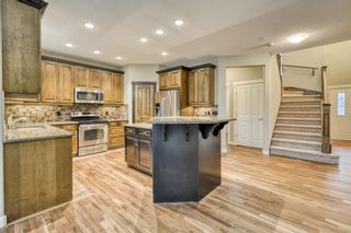 Photo 17: 428 Evergreen Circle SW in Calgary: Evergreen Detached for sale : MLS®# A1124347