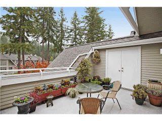 """Photo 11: 301 3393 CAPILANO Crescent in North Vancouver: Capilano NV Condo for sale in """"Capilano Estate"""" : MLS®# V1092415"""