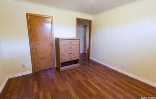 Photo 33: 2337 York Avenue in Saskatoon: Queen Elizabeth Residential for sale : MLS®# SK705849