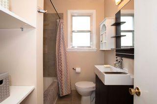 Photo 13: 411 Conway Street in Winnipeg: Deer Lodge Residential for sale (5E)  : MLS®# 202025312
