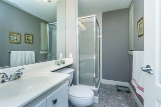 """Photo 21: 1601 32330 SOUTH FRASER Way in Abbotsford: Abbotsford West Condo for sale in """"Town Center Tower"""" : MLS®# R2548709"""