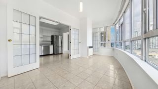 """Photo 19: 1500 6521 BONSOR Avenue in Burnaby: Metrotown Condo for sale in """"SYMPHONY 1"""" (Burnaby South)  : MLS®# R2619713"""
