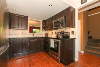 Photo 6: 515 LEHMAN Place in Port Moody: North Shore Pt Moody Townhouse for sale : MLS®# R2002399