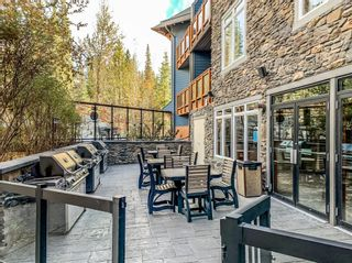 Photo 5: 407 170 Kananaskis Way: Canmore Apartment for sale : MLS®# A1096441