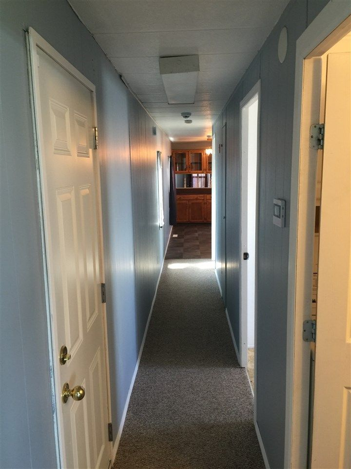 """Photo 18: Photos: 41 8420 ALASKA Road in Fort St. John: Fort St. John - City SE Manufactured Home for sale in """"PEACE COUNTRY MOBILE HOME PARK"""" (Fort St. John (Zone 60))  : MLS®# R2069792"""