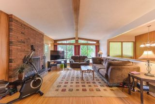 """Photo 4: 10967 JAY Crescent in Surrey: Bolivar Heights House for sale in """"birdland"""" (North Surrey)  : MLS®# R2368024"""