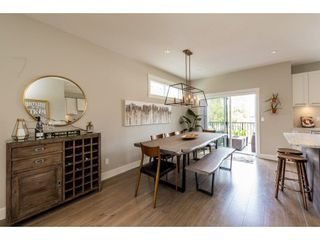 """Photo 4: 95 15677 28 Avenue in Surrey: Grandview Surrey Townhouse for sale in """"Hyde Park"""" (South Surrey White Rock)  : MLS®# R2276361"""