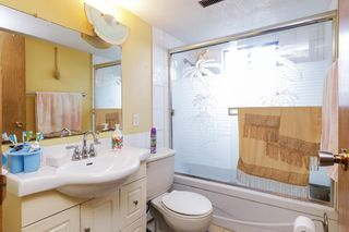 Photo 29: 14165 GROSVENOR Road in Surrey: Bolivar Heights House for sale (North Surrey)  : MLS®# R2548958