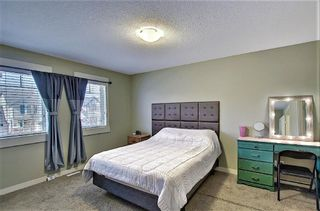 Photo 16: 161 Rainbow Falls Manor: Chestermere Row/Townhouse for sale : MLS®# A1083984