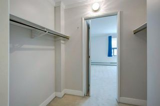 Photo 21: 204 626 24 Avenue SW in Calgary: Cliff Bungalow Apartment for sale : MLS®# A1106884