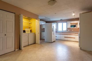 Photo 7: 587 Alder St in : CR Campbell River Central House for sale (Campbell River)  : MLS®# 878419