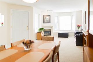 """Photo 7: 9 23085 118TH Avenue in Maple Ridge: East Central Townhouse for sale in """"Sommerville Gardens"""" : MLS®# R2571007"""