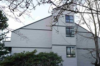 Photo 21: 204 1575 BALSAM Street in Vancouver: Kitsilano Condo for sale (Vancouver West)  : MLS®# R2543148