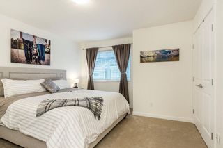 Photo 11: 96 2979 156 STREET in South Surrey White Rock: Grandview Surrey Home for sale ()  : MLS®# R2516878