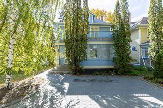 Photo 1: 912 10th Street East in Saskatoon: Nutana Residential for sale : MLS®# SK871063