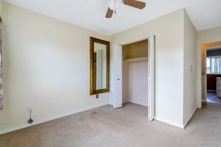 Photo 5: 9540 RYAN Crescent in Richmond: South Arm Townhouse for sale : MLS®# R2501071