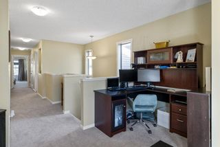 Photo 11: 184 Sage Valley Drive NW in Calgary: Sage Hill Detached for sale : MLS®# A1149247