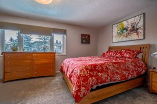 Photo 13: 292 Midpark Gardens in Calgary: Midnapore Semi Detached for sale : MLS®# A1050696
