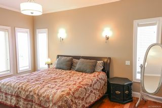 Photo 16: 6443 Fox Glove Terr in Central Saanich: CS Tanner House for sale : MLS®# 882634