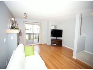 """Photo 6: 15 19250 65TH Avenue in Surrey: Clayton Townhouse for sale in """"Sunberry Court"""" (Cloverdale)  : MLS®# F1416410"""