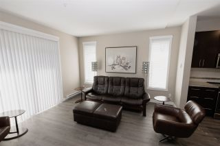 Photo 6: 141 13819 232 STREET in Maple Ridge: Silver Valley Townhouse for sale : MLS®# R2318381