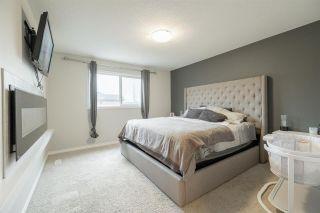 Photo 30: 17939 78 Street in Edmonton: Zone 28 House for sale : MLS®# E4243269