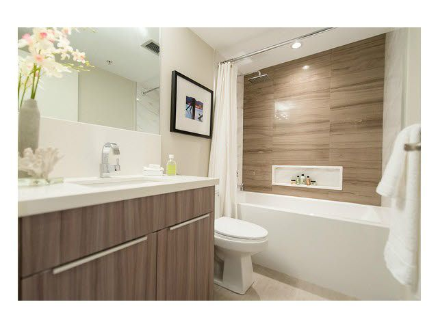 Photo 15: Photos: 202 1388 HOMER Street in Vancouver: Yaletown Condo for sale (Vancouver West)  : MLS®# V1089754
