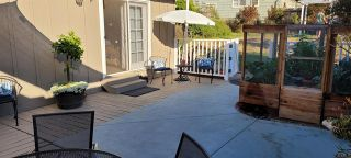 Photo 37: House for sale : 4 bedrooms : 72 Center Street in Chula Vista