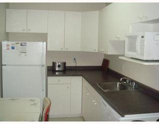Photo 5: 128 QUAIL RIDGE Road in WINNIPEG: Westwood / Crestview Condominium for sale (West Winnipeg)  : MLS®# 2904318